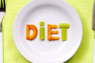 dieta-turbo