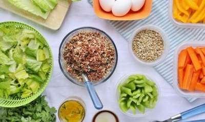 dieta_pri_pankreatite